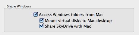 How Make Alias In You Home Folder Mac Osx